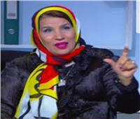 أمينة المرأة بـ «مستقبل وطن»: مؤتمرات الشباب حظيت بإعجاب الدول