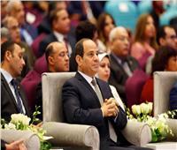 العرابي: مصارحة الرئيس السيسي للشعب بـ«مؤتمر الشباب» وصلت إلى قلوب المصريين