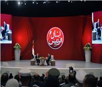 «اسأل الرئيس»| رسائل هامة من الرئيس السيسي للمصريين «تفاصيل»