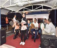 رحلات ترفيهية واحتفالات للأطفال بثقافة أسيوط