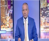 أحمد موسى: 25 شخصا يديرون صفحة الجزيرة على الفيس بوك منهم 3 إسرائيليين