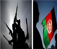 ربع قرن من المعاناة.. قصة الشعب الأفغاني الأليمةفي مستنقع الإرهاب الأسود