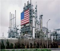 وزارة الطاقة الأمريكية: واشنطن مستعدة لاستخدام احتياطيات النفط عقب هجمات السعودية