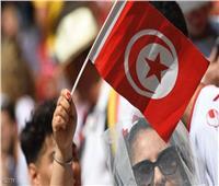 انتخابات تونس| لجان الاقتراع تفتح أبوابها أمام الناخبين لاختيار الرئيس