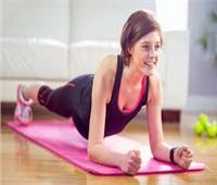 دراسة: ممارسة الرياضة لها تأثير إيجابي على مرضى الشلل الرعاش