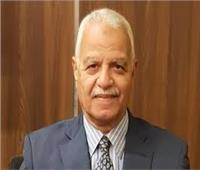 محمد إبراهيم: الرئيس السيسي حرص على وضع الشعب في الصورة الحقيقية
