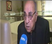 فيديو| يحيي الرخاوي: «مصاطب الريف» علاج نفسي للأفراد