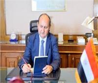 وزير التجارة: حريصون على تعزيز الشراكة الاقتصادية مع دول الاتحاد الأوروبي
