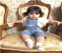 أمن بورسعيد يكشف حقيقة اختفاء الطفلة «ملك الجوهري»