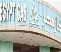 غاز مصر توافق على تنفيذ أعمال نقل الغاز إلى حقول «شمال البحرية» للبترول