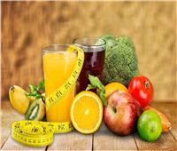 «وداعًا للرمرمة».. 4 مشروبات لسد الشهيةوفقدان الوزن