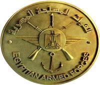 القوات الجوية تحتفل بتطوير إحدى القواعد بالتعاون مع الجانب الأمريكي