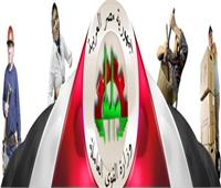 ننشر تفاصيل التقرير الطبي لوفاة مصري في خلاط أسمنت بالكويت