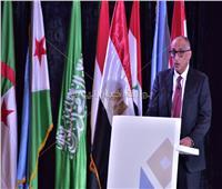 البنك المركزي يستضيف مجلس محافظي المصارف ومؤسسات النقد العربية