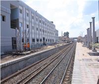 «النقل»:تحديث إشارات السكة الجديد لزيادة الرحلات وتخفيض زمنها