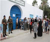 انتخابات تونس| هيئة الانتخابات: نسبة التصويت بلغت 16.3% حتى الآن