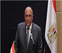 الخارجية: لن يفرض أي طرف إرادته في مفاوضات «سد النهضة»