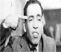 جريمة نصب وقع في شباكها كوميديان السينما «إسماعيل ياسين»