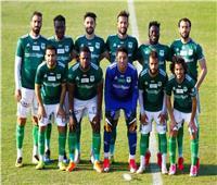 المصري يحقق فوزا كبيرا على ماليندي بطل زنجبار 4-1 في الكونفدرالية الإفريقية