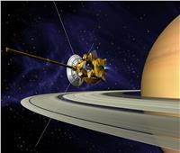 في مثل هذا اليوم.. انتحار مسبار كاسيني بعد استكشاف نظام كوكب زحل
