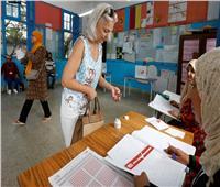 انتخابات تونس| عاجل.. إغلاق صناديق الاقتراع