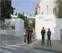 «الانتخابات التونسية»: لم نُسجل أي خروقات في عملية التصويت