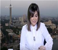 عزة مصطفي تحذر مشاهدي قنوات الإخوان: «بيكرهوكم في بلدكم»