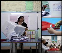 انتخابات تونس| عاجل.. بدء عملية فرز الأصوات «صور»