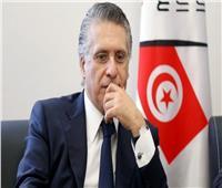 انتخابات تونس| المتحدث باسم «المرشح المحبوس»: وصلنا لجولة الإعادة
