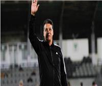 خاص| كواليس تعيين جلال مدربا لمنتخب مصر.. والحسم خلال ساعات