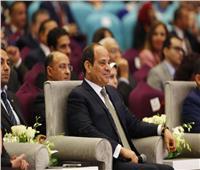 نواب وسياسيون: شفافية الرئيس قطعت الطريق على المشككين