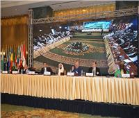 تفاصيل «الأحكام الفقهية المتعلقة ببناء الدول» للمؤتمر الـ 30 للشئون الإسلامية