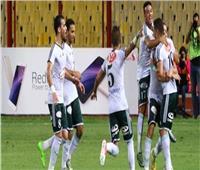 مباراة إياب المصري والمليندي بدون جمهور لأسباب أمنية.. والبورسعيدي يعترض