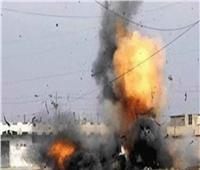 مصرع 5 أشخاص في انفجار عبوة ناسفة لـ«طالبان» غرب أفغانستان