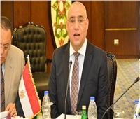 وزير الإسكان يصدر قرارًا بتعيين محمد سعد رئيسًا لاتحاد مقاولي التشييد