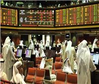 البورصات العربية تتراجع بعد الهجوم على منشأتين للنفط بالسعودية