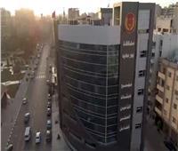 3 وزراء يبحثون إجراءات ميكنة التأمين الصحي ببورسعيد