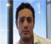 فيديو..«لمبة» يكشف كذب «الهارب» محمد علي بـ«الدليل القاطع»