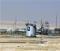 ألمانيا: نعمل مع الشركاء لمعرفة منفذ الهجمات على منشآت النفط السعودية