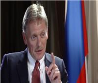 الكرملين يحذر من «الاستنتاجات المتسرعة» بشأن هجمات السعودية