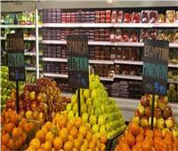 من مصر للبرازيل.. المحاصيل الزراعية تغزو أسواق العالم