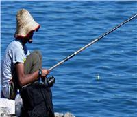 5 جرائم ضد البيئة.. والعقوبة «الحبس» 5 سنوات و3 ملايين جنيه «غرامة»