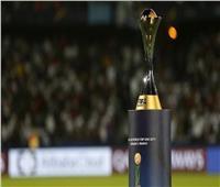 «كأس العالم للأندية» مواجهة صعبة للترجي.. وليفربول ينتظر السد القطري