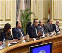 رئيس الوزراء: تخصيص 6 مليارات جنيه لدعم الصادرات المصرية للخارج