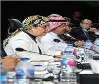 «تمويل المشروعات الصغيرة».. ورشة عمل ينظمها «صندوقا النقد العربي والدولي»