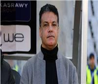 فيديو| «حلبية» يفجر مفاجأة حول تولي إيهاب جلال تدريب منتخب مصر