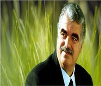 قضية الحريري.. المحكمة الخاصة بلبنان تكشف اتهامات جديدة بحق سليم جميل عياش