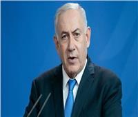 نتنياهو:  إسرائيل مستعدة لأي امتداد للعنف عقب هجوم السعودية