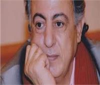 أحمد سخسوخ.. محطات في مسيرة الناقد المسرحي الراحل
