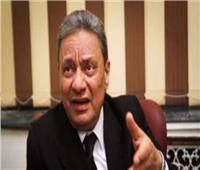 «الوطنية للصحافة» تعلن موعد صرف بدل الصحفيين